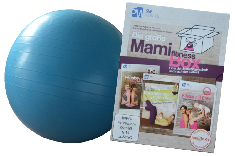 sport-in-der-schwangerschaft