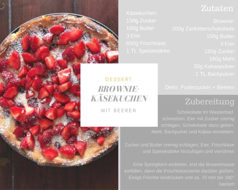 brownie-kaesekuchen-rezept