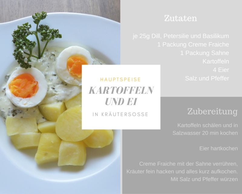 Kartoffeln-ei-kraeutersosse-rezept