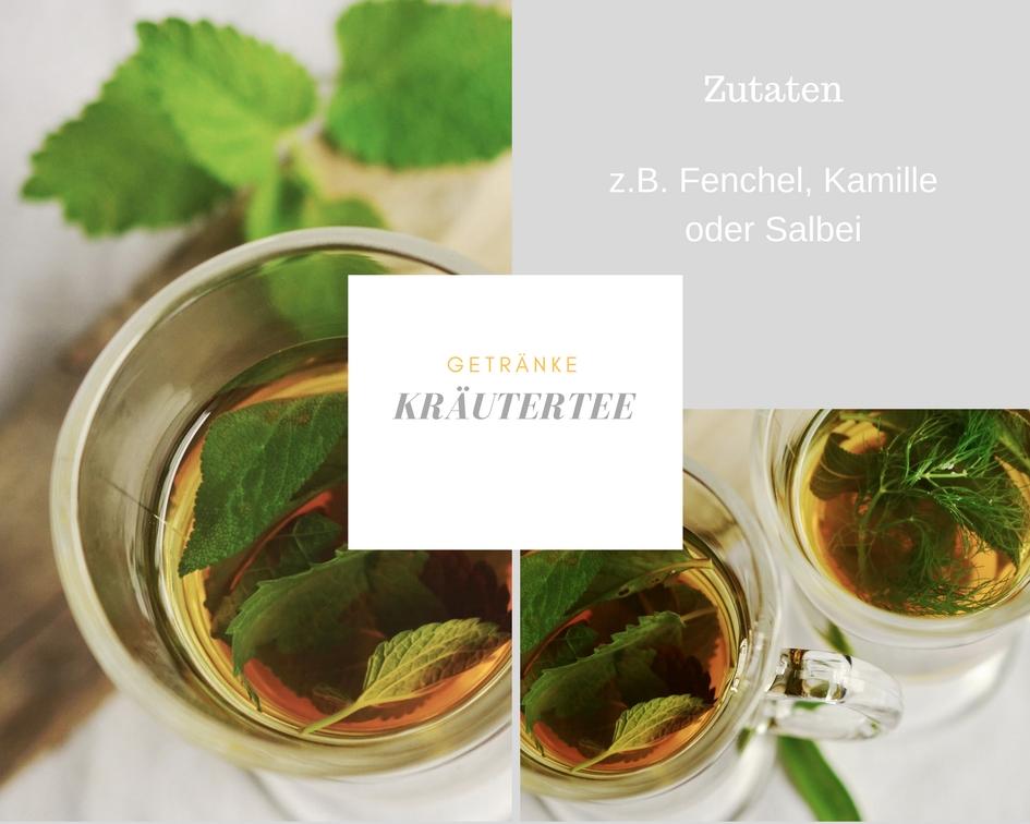 Kraeutertee-rezept