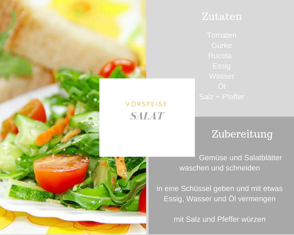 salat-rezept