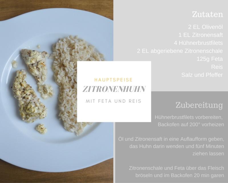 zitronenhuhn-rezept