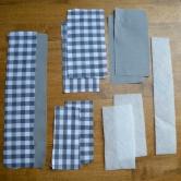 waescheklammerbeutel-stoff-zuschneiden