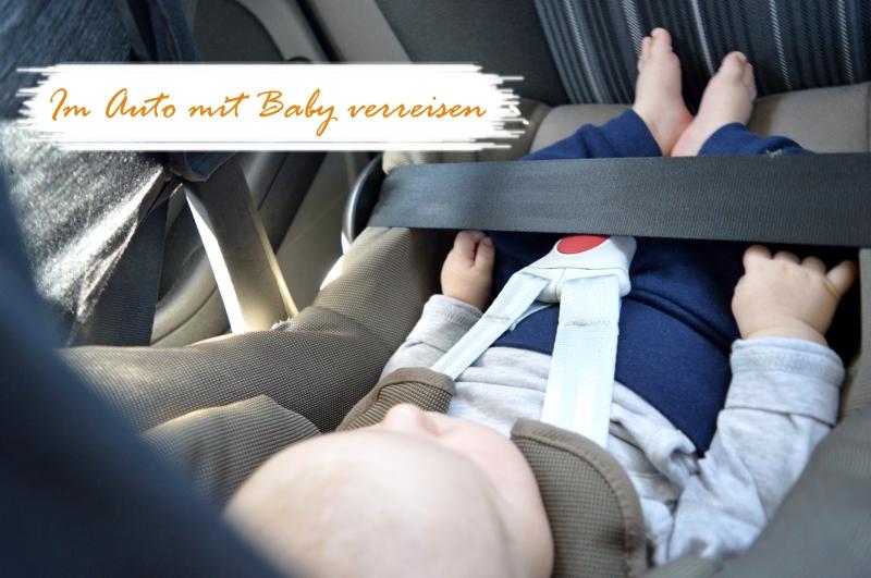 mit-baby-verreisen