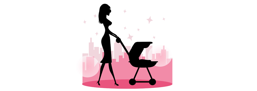 Mama Produkte