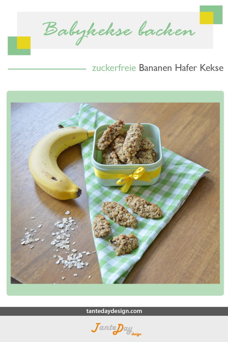 babykekse-backen